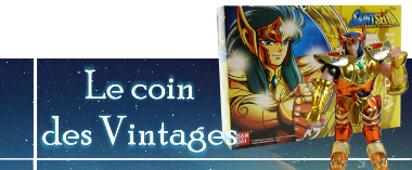 SAINT SEIYA MYTH DREAMS - FORUM MYTH CLOTH Vintagesy2