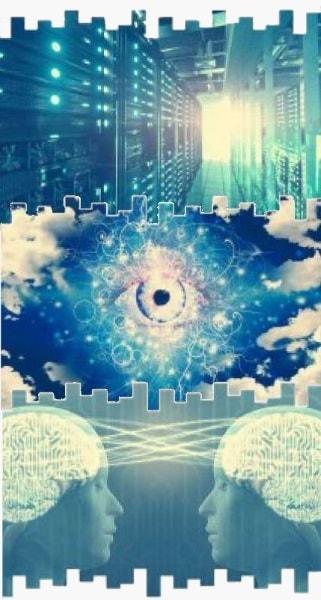 Хештег et на Сообщество Божественный Космос Cosmic-disclosure-s4