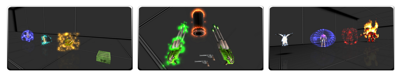 [Enemies] Advanced Monster & Item Classes Amic-pic-01