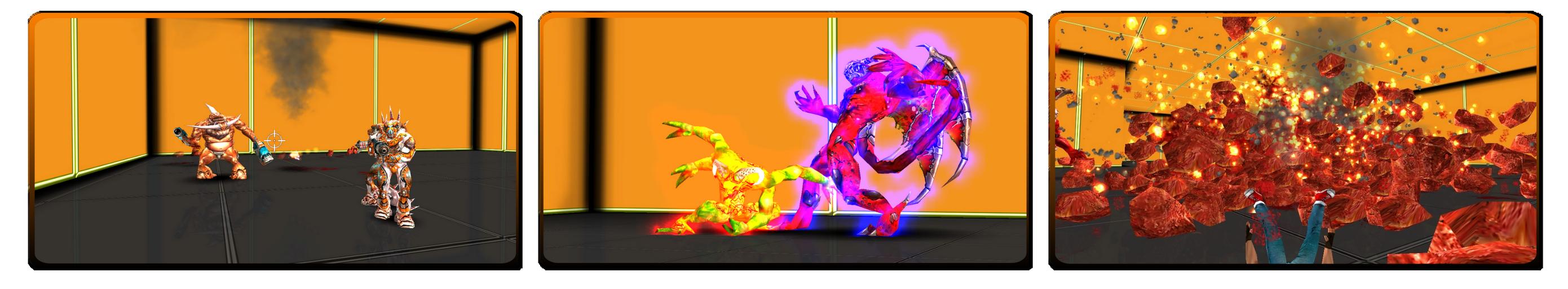 [Enemies] Advanced Monster & Item Classes Amic-pic-02
