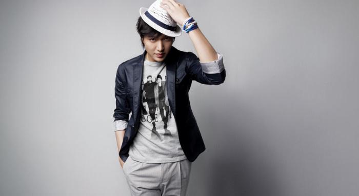 Азия - дорамы & k-pop Kinopoisk.ru-Lee-Min-Ho-1289069