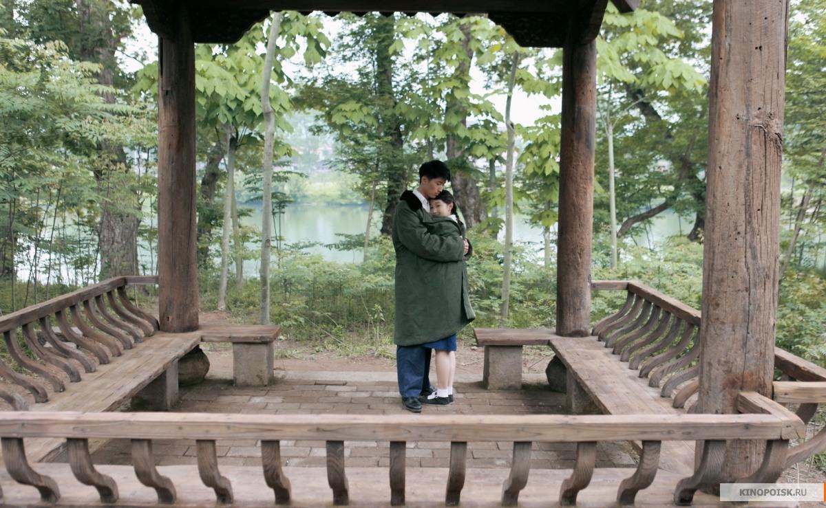 Обсуждаем фильмы.. только что просмотренные или вдруг вспомнившиеся.. - 11 - Страница 3 Kinopoisk.ru-Shan-zha-shu-zhi-lian-1460858