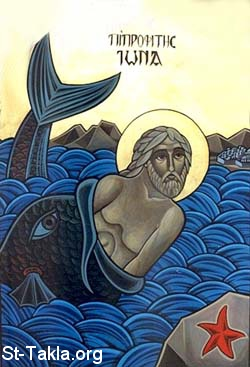 قصه يونان النبى - دراميه مسموعه Www-St-Takla-org__Jonah-the-Prophet-3