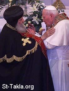 موسوعة قداسة البابا شنودة الثالث - صفحة 3 Www-St-Takla-org__Coptic-Pope-Shenouda-3-People-Ecclesiastical-007