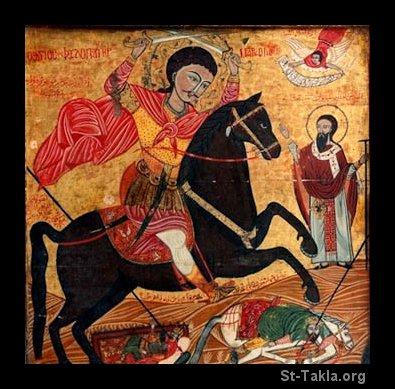 تعالى أعرفنى !!!! St-Takla-org_Coptic-Saints_Saint-Philopatir-03