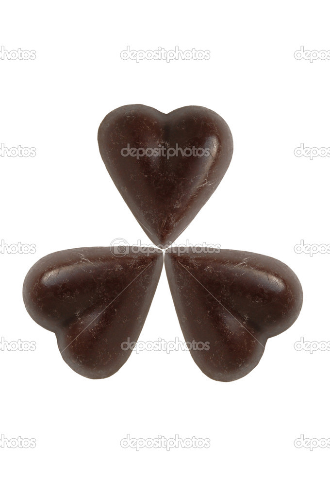 Čokoladna romantika - Page 21 Depositphotos_1527699-Three-scratch-chocolate-hearts