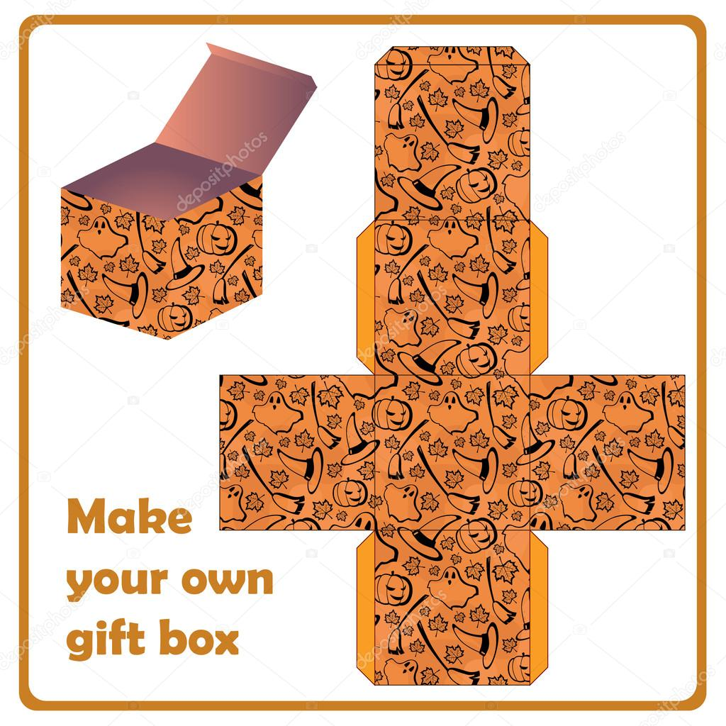 Casse da scrivania a impatto zero! Depositphotos_22542779-gift-box-scheme