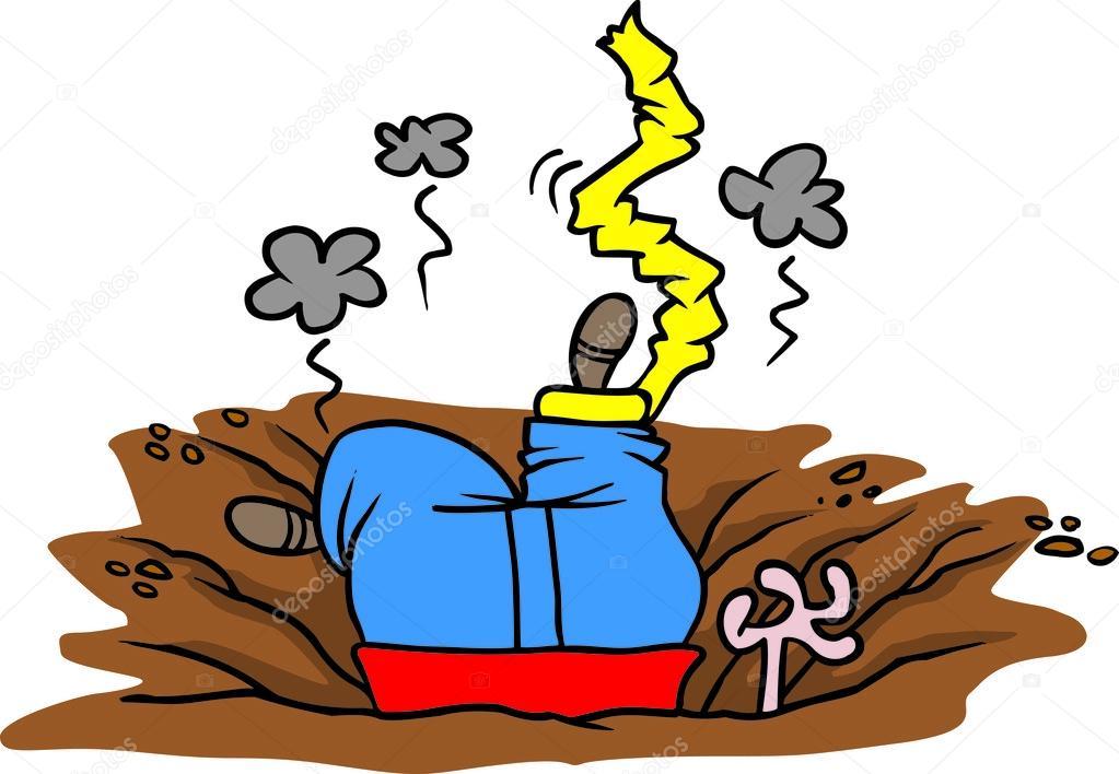 [Jeu] Suite d'images !  - Page 2 Depositphotos_13949647-stock-illustration-cartoon-bungee-jump-accident