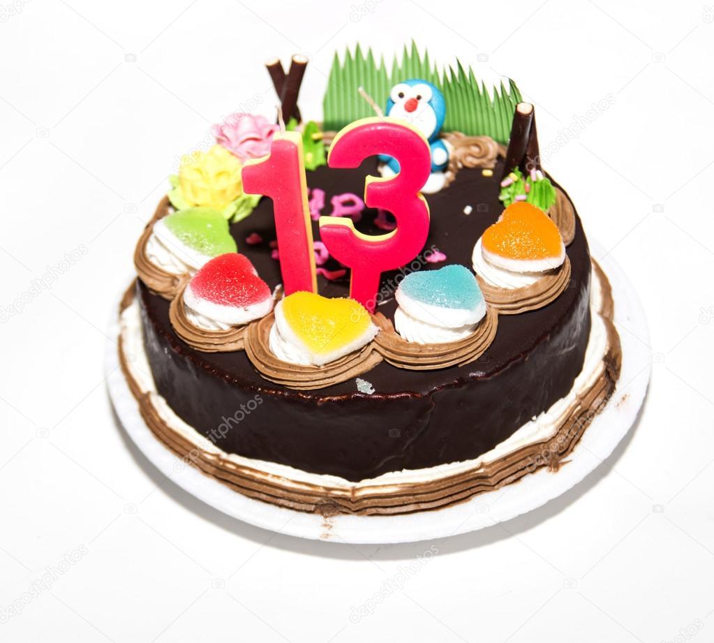 Feliz Cumpleaños Slimetorch Depositphotos_50361805-stock-photo-birthday-cake
