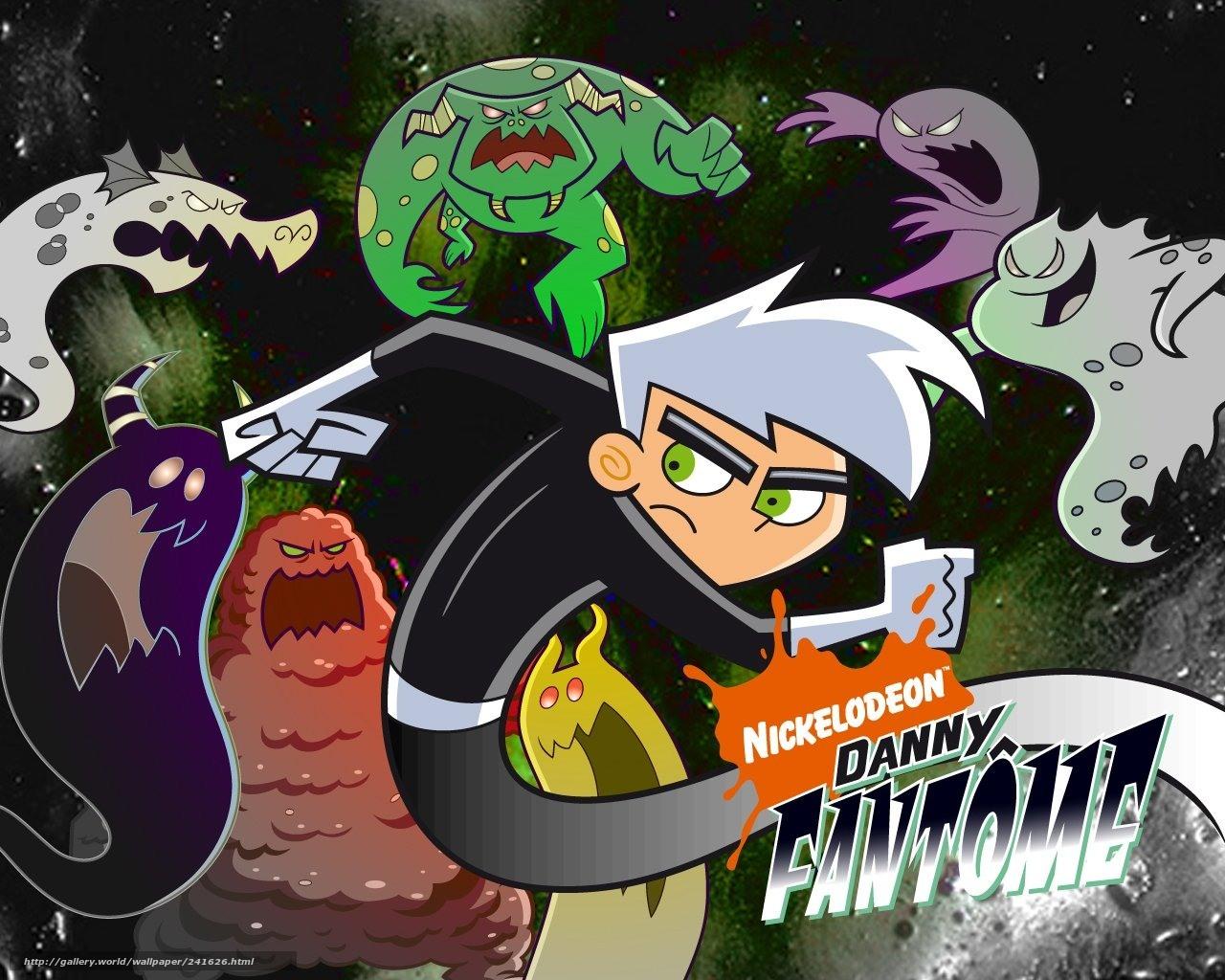 Danny Phantom 241626_dyenni-prizrak_or_Danny-Phantom_1280x1024_%28www.GdeFon.ru%29