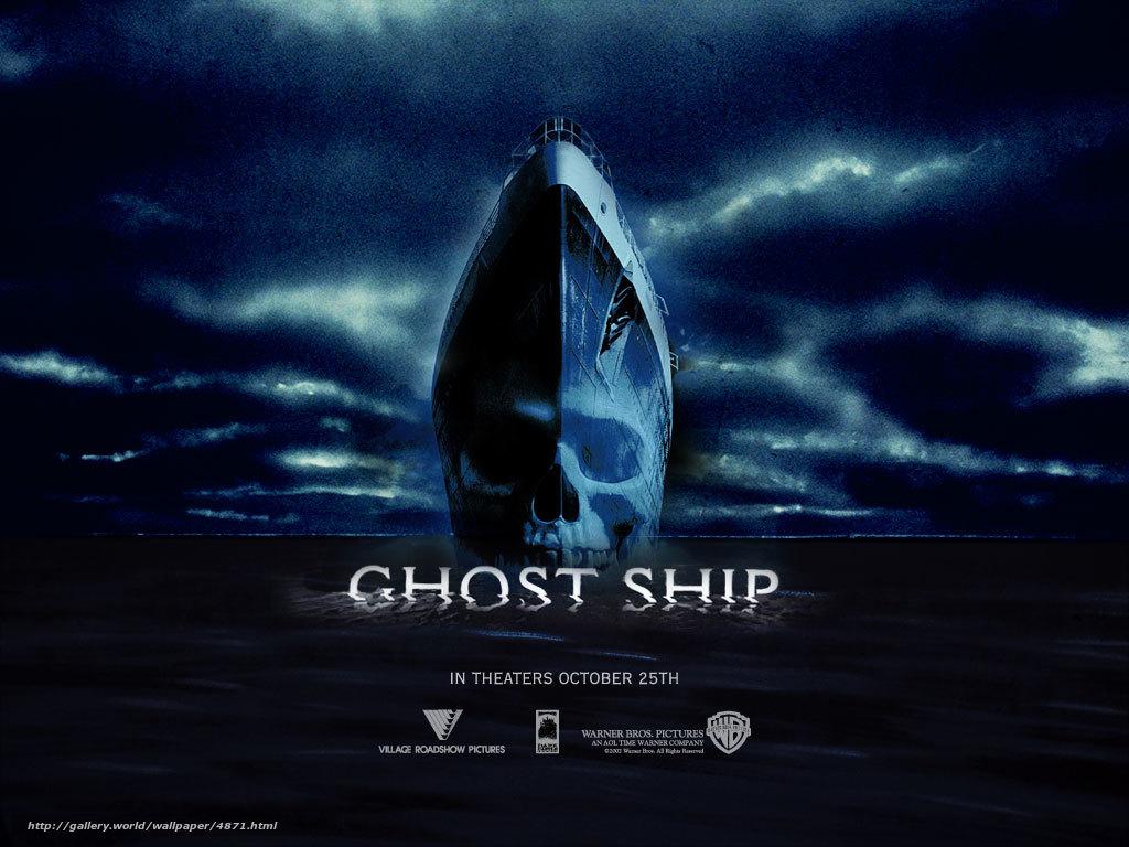 о приведениях и призраках 4871_korabl-prizrak_or_ghost-ship_1024x768_%28www.GdeFon.ru%29