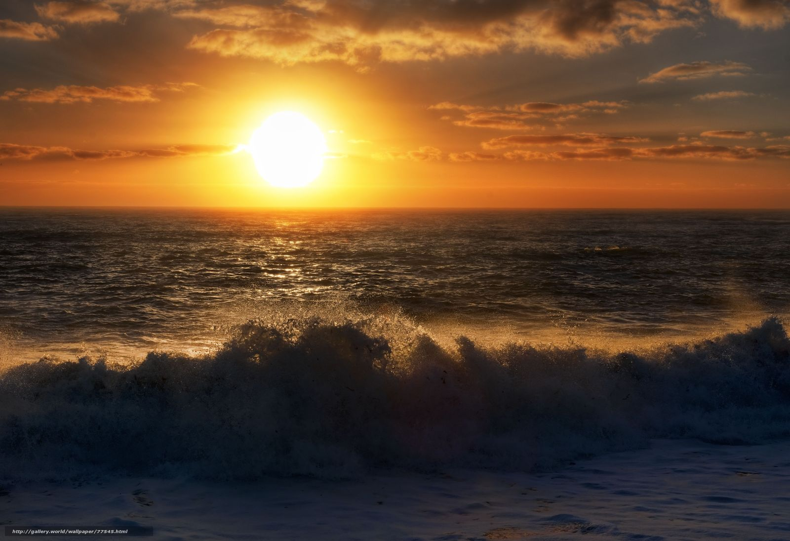 Zalazak sunca-Nebo - Page 8 77545_zakat_more_priboj_nebo_5420x3710_%28www.GdeFon.ru%29
