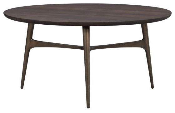 [help] pietement pour table basse ronde Modern-coffee-tables
