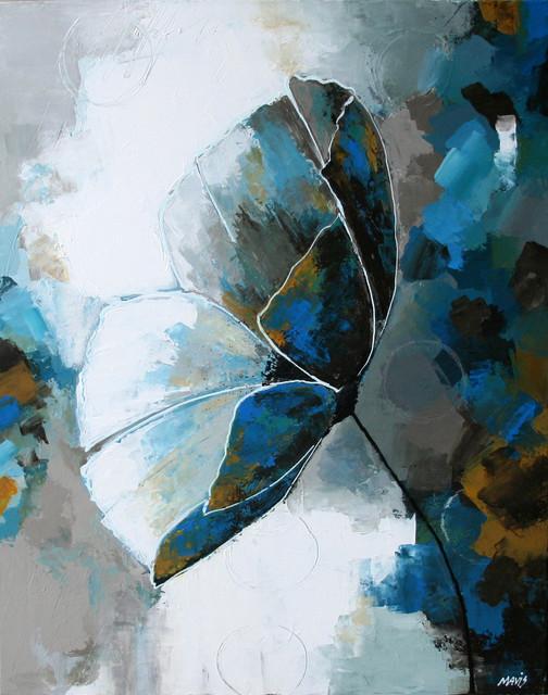 Apstraktno slikarstvo - Page 5 Contemporary-paintings
