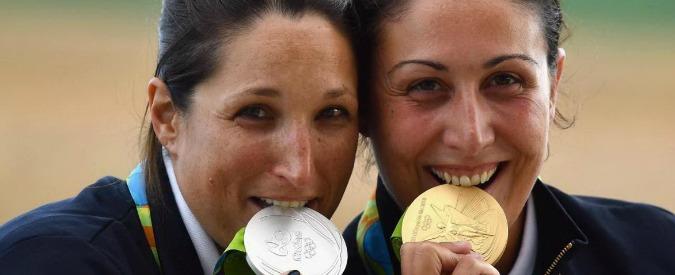 Giochi Olimpici - Pagina 2 Bacosi-cainero-675