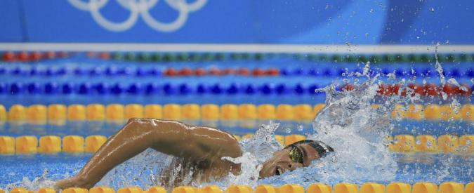 Olimpiadi a Rio Paltrinieri-675