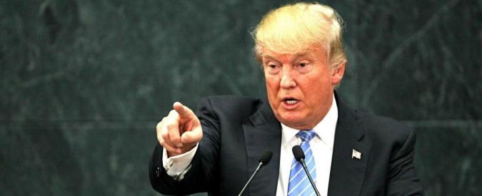 e bravo donald..... Trump_6752