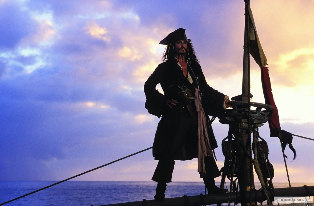 о пиратах Kinopoisk.ru-Pirates-of-the-Caribbean_3A-The-Curse-of-the-Black-Pearl-1168836