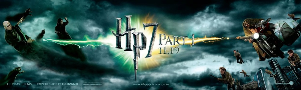 Колдуны, волшебники Kinopoisk.ru-Harry-Potter-and-the-Deathly-Hallows_3A-Part-1-1394110