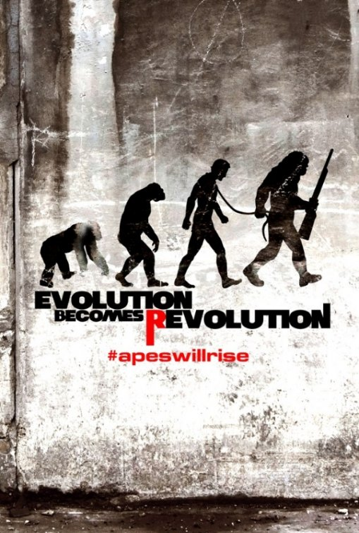 Восстание планеты обезьян Kinopoisk.ru-Rise-of-the-Planet-of-the-Apes-1655827