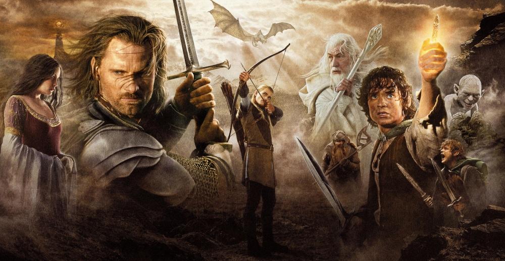 10 самых звездных фильмов Kinopoisk.ru-The-Lord-of-the-Rings_3A-The-Return-of-the-King-1895915