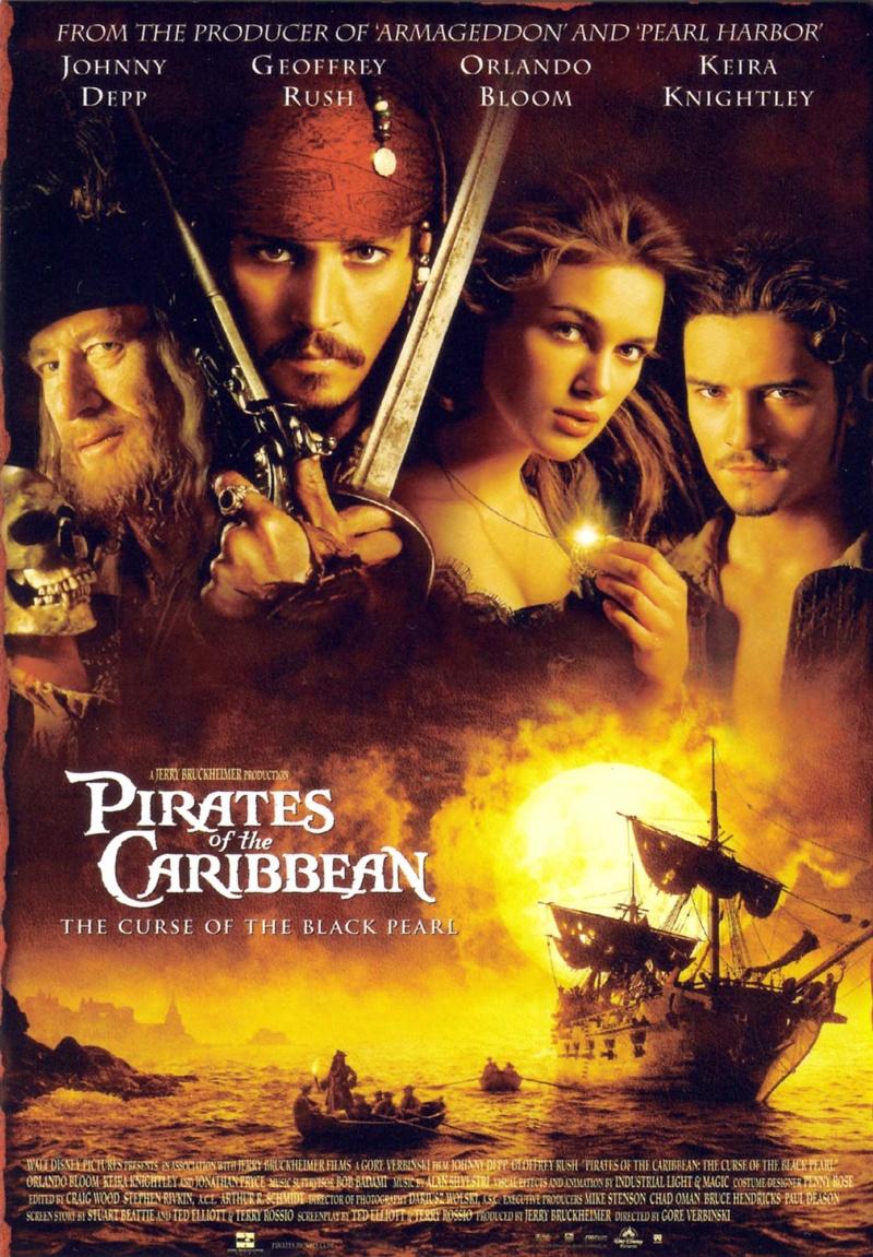 10 самых звездных фильмов Kinopoisk.ru-Pirates-of-the-Caribbean_3A-The-Curse-of-the-Black-Pearl-754025
