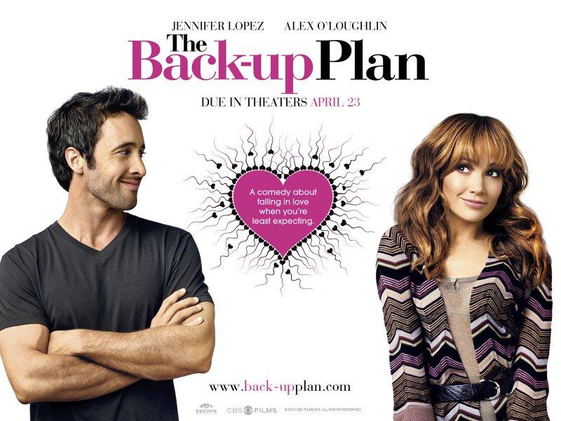 Отзывы и рекомендации о просмотренных фильмах Kinopoisk.ru-Back-up-Plan_2C-The-1189685--w--800