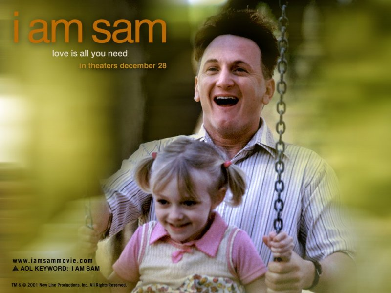 Наш Дом кино  - Страница 6 Kinopoisk.ru-I-Am-Sam-170037--w--800