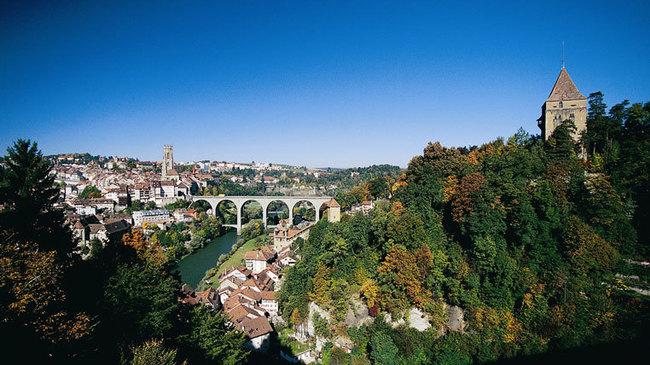 Tour de Romandie 2014 - Página 4 44880-sd