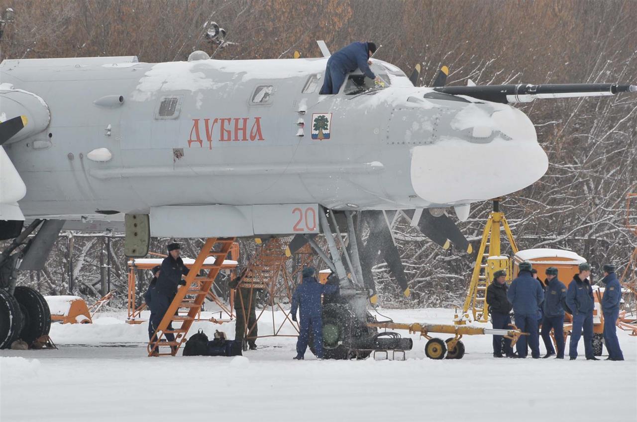 """Tu-95MS """"Bear"""" - Page 2 3fd4aa8a-abc1-4670-b2b5-015116930f6f"""