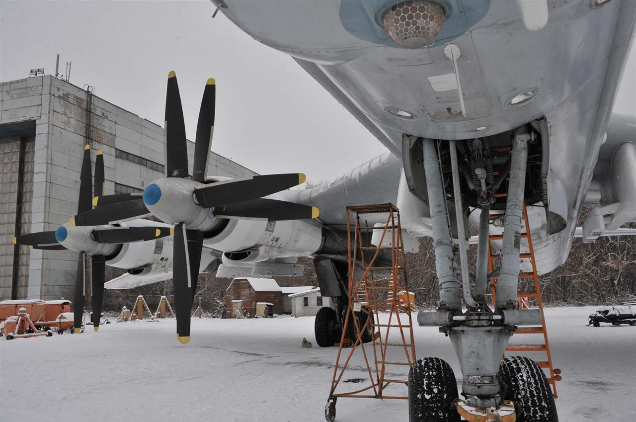 "Tu-95MS ""Bear"" - Page 2 7a3356d5-0e61-478d-ac77-015116932db3"