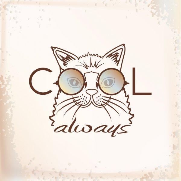 Маленький столик за углом - Том I - Страница 2 Depositphotos_51962649-Funny-muzzle-cat-in-sunglasses-closeup