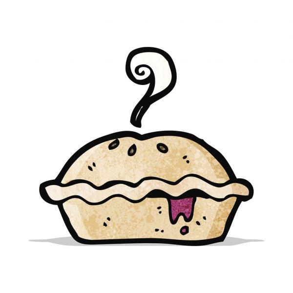 Zdravý životný štýl a Psychohygiena Depositphotos_59618755-Cherry-pie-cartoon