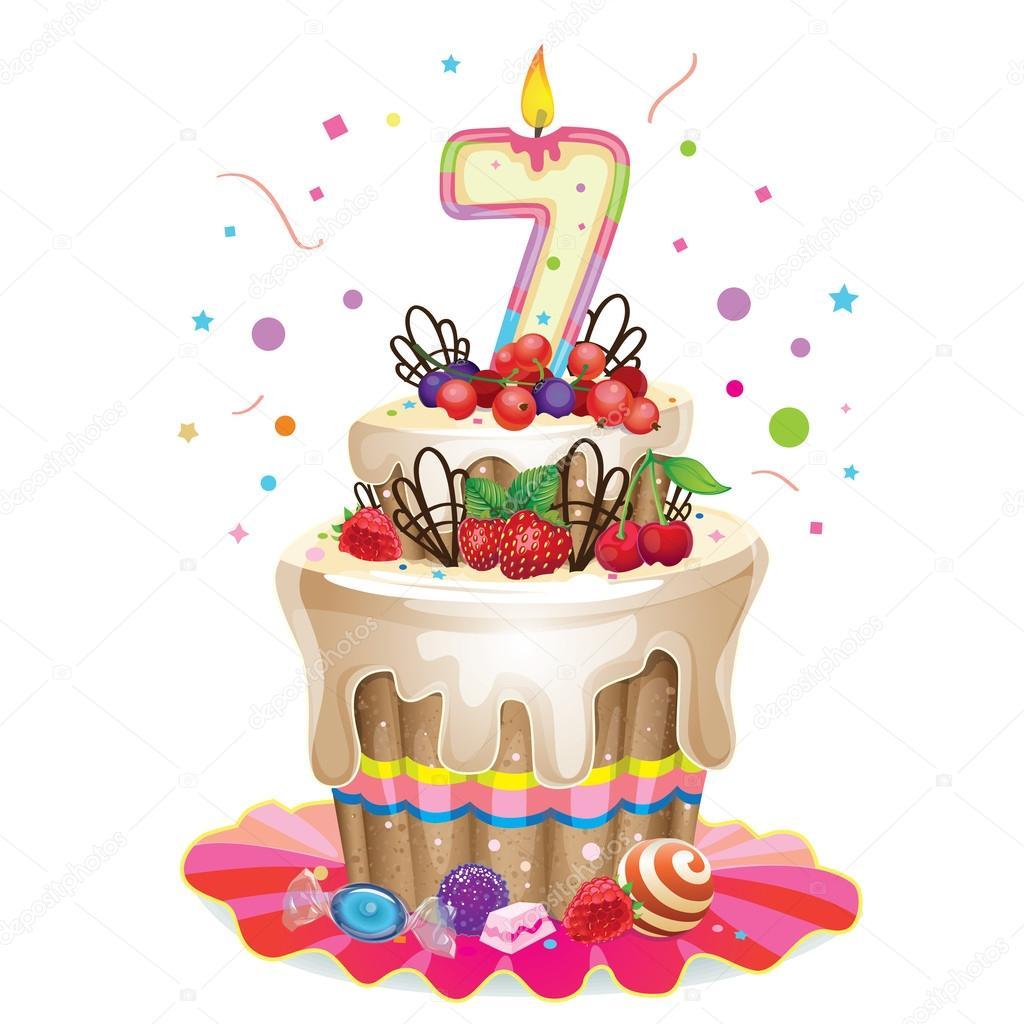 Cumpleaños de Nuestro Club !!! Depositphotos_56894599-stock-illustration-happy-birthday-cake-7
