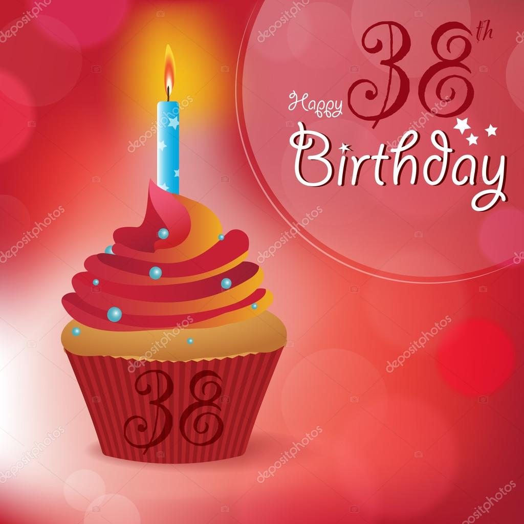 Presentación  Depositphotos_69244853-stock-illustration-happy-38th-birthday-greeting