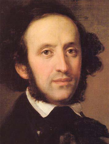 Zanimljive priče o kompozitorima Mendelssohn-01