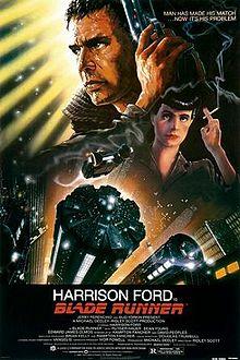 Filmski plakati 220px-blade_runner_poster