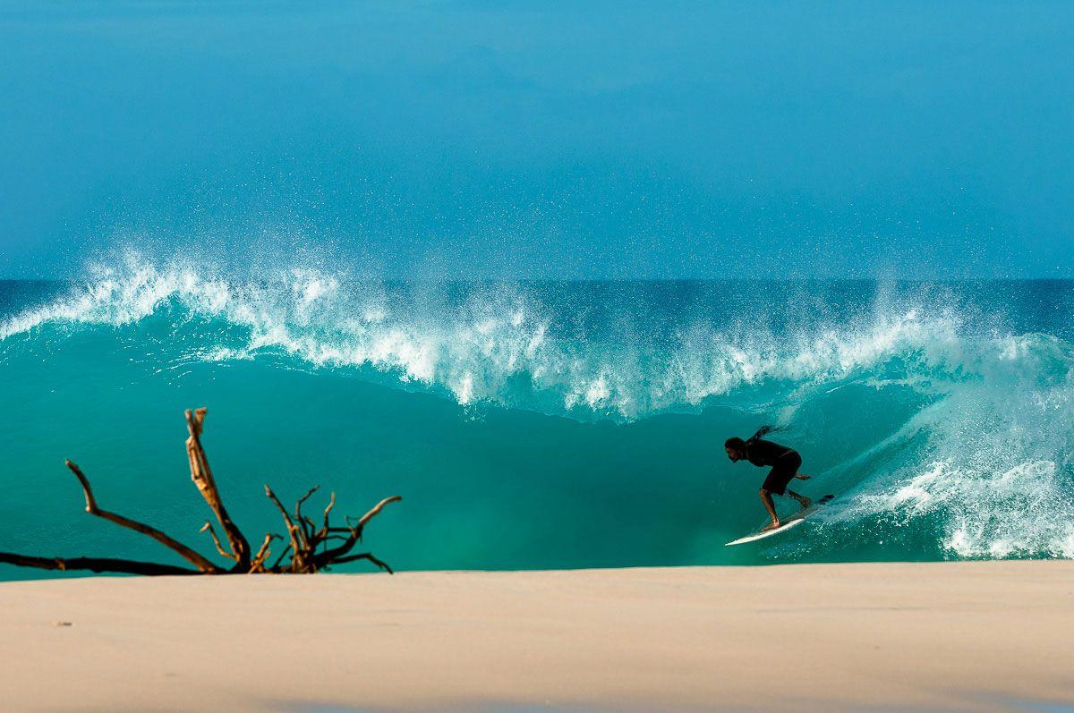 SURF Y BODYBOARD - Página 6 Chrisburkard3