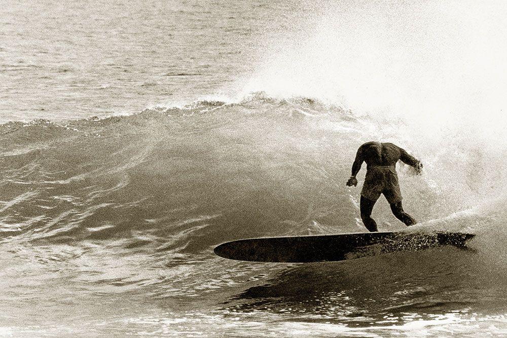 SURF Y BODYBOARD - Página 6 Headless