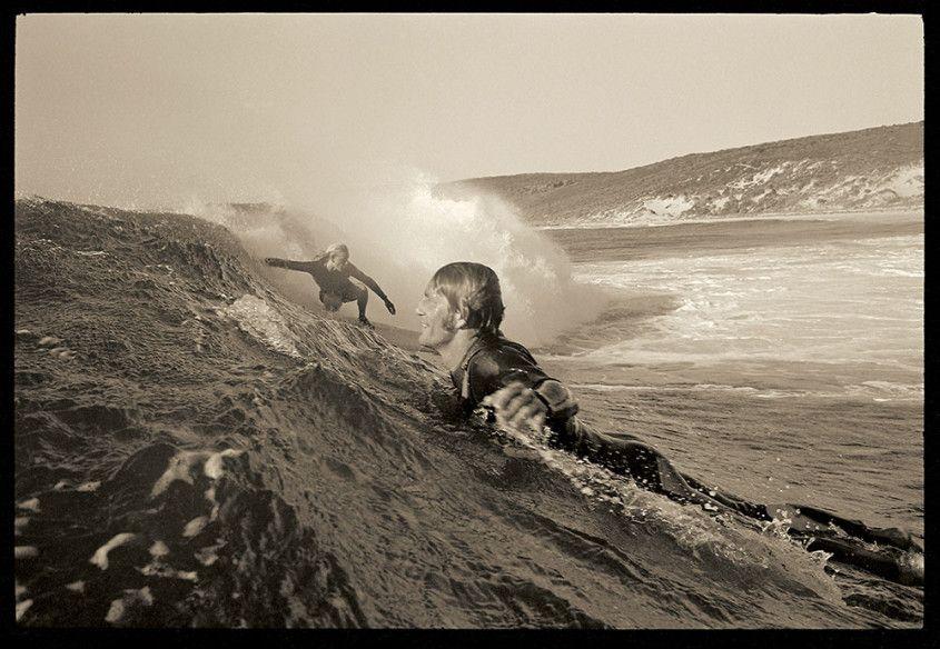 SURF Y BODYBOARD - Página 2 Nigel_WA-845x584