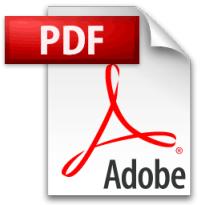 knihy na stiahnutie Adobereader