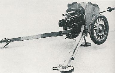 Tir aux canon de 25 mm Canon%20de%2025%20apx