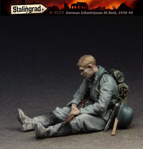 Stalingrad 3533-1