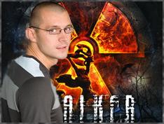 Сергей Григорович ответил на вопросы о S.T.A.L.K.E.R. 2 29411109