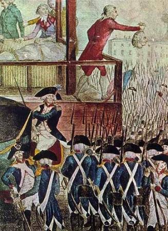 Le testament de Louis XVI Medium_louis16-execution
