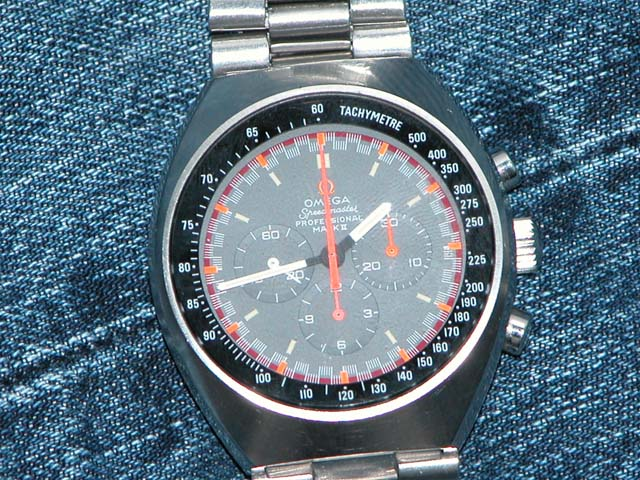 La montre qui vous a fait aimer les montres - Page 2 DSCN9009