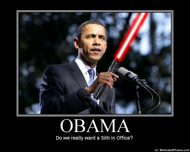 Obama could get emergency control of mah interwebz - Page 3 Obama-sith