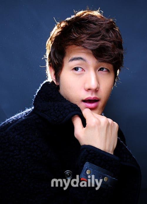 [DISCUSSÃO] Oppa do Dia! Lee-Ki-Woo-11