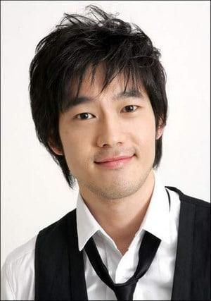 البرنامج الكوري لقد تزوجنا Park-Jae-Jung-01