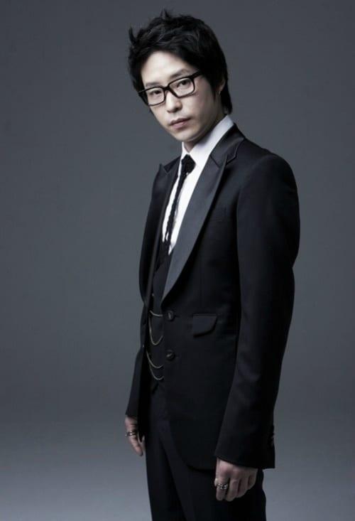 Сериалы корейские - 8 - Страница 3 Uhm-Ki-Joon-11